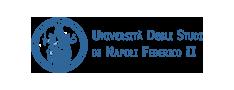 Universit� Federico II Napoli