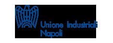 Unione Industriali