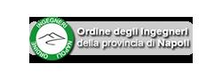 Ordine Ingegneri di Napoli