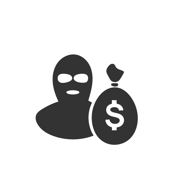 Certificazione digitale per i furti